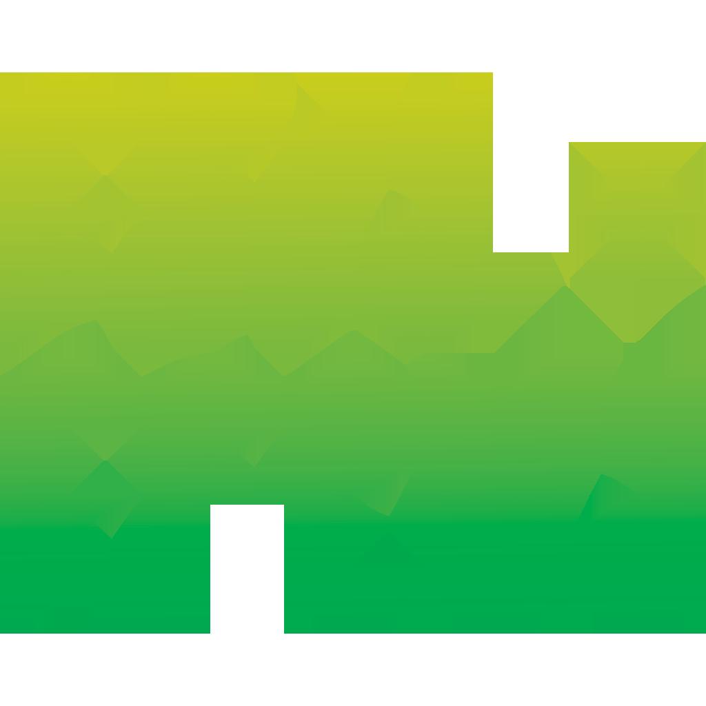 Frid & Freud AB